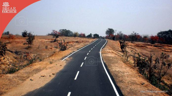 shimultala highway