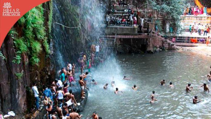 thebiharnews_kakolat_waterfalls_main_waterfall