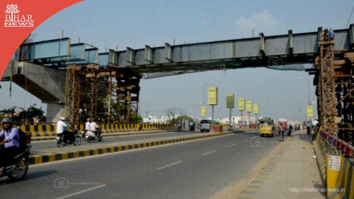 bailyroad-construction-the-bihar-news