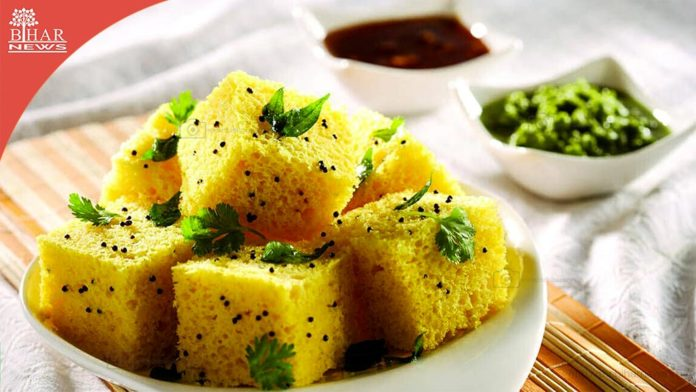 dhokla-recipe-the-bihar-news