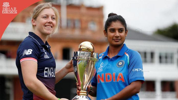 worldcup-cricket-the-bihar-news