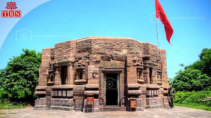 Mundeshwari-Thebharnews_Temple-Cover