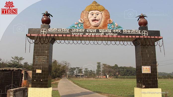 bihar-Sugar-Factories-The-Bihar-News