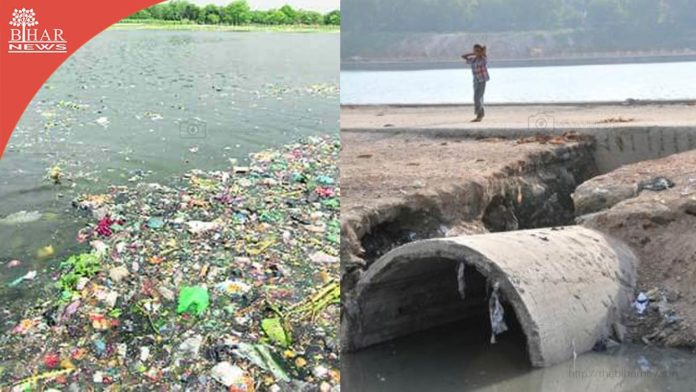 bihar-sewerage-project-approved-The-Bihar-News