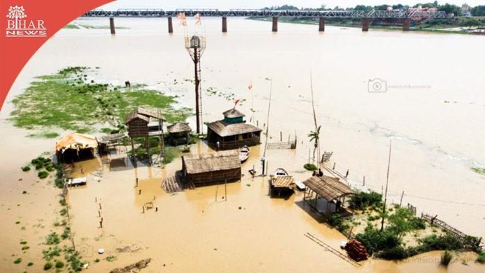 bihar-simanchal-flood-The-Bihar-News-