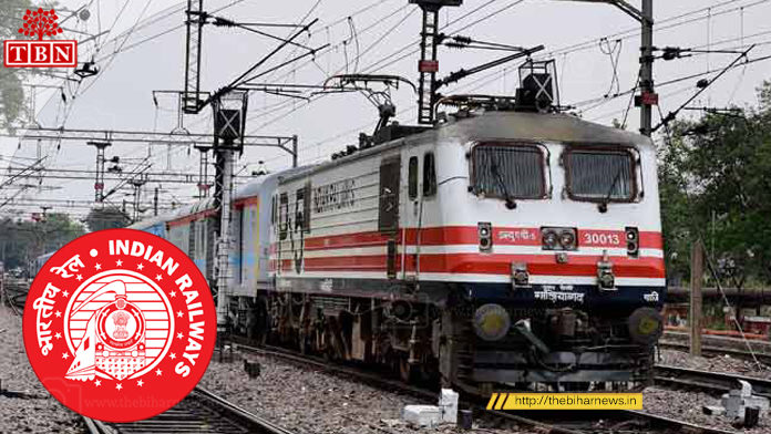 Puja Special trains from Bihar | The Bihar News