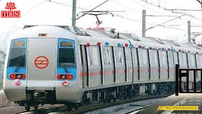 approval-of-patna-metro-the-bihar-news