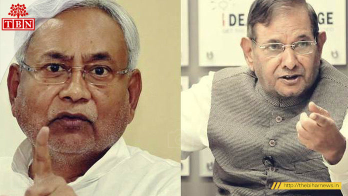 jdu-executive-meeting-the-bihar-news