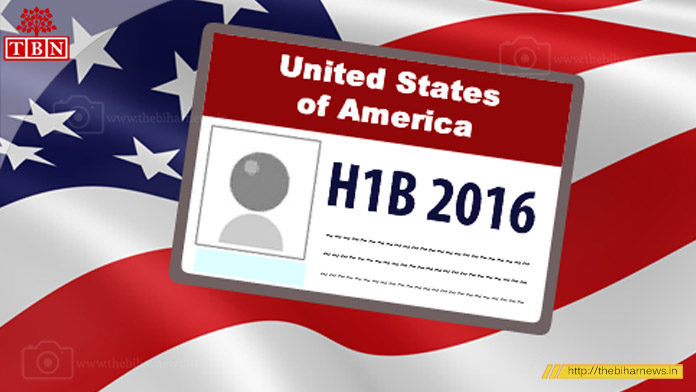 the-bihar-news-h-1b-visa-for-it-professional