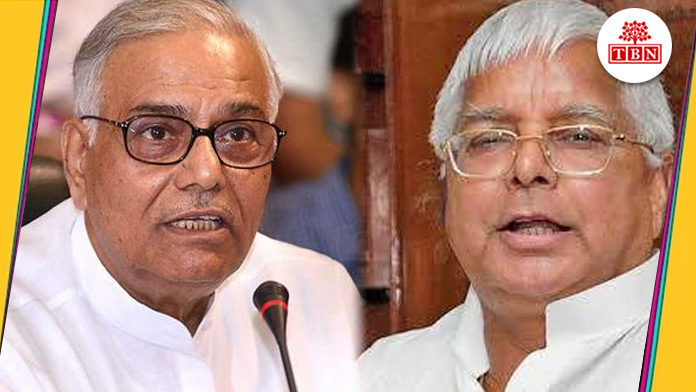the-bihar-news-laloo-support-yashwant