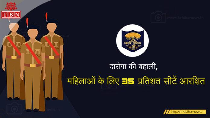thebiharnews-in-recruitment-post-police-sub-inspector