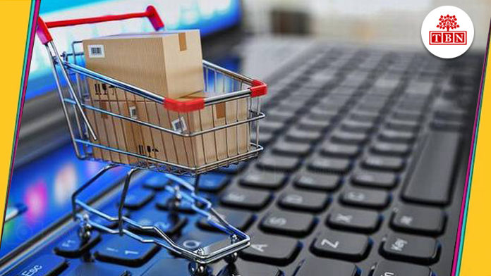 Save yourself from Fake Reviews on ecommerce websites while shopping online | The Bihar News