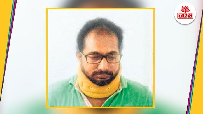 Inter-State-ATM-hacker-arrested-the-bihar-news