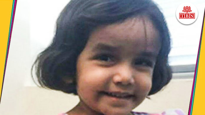 indian-girl-found-dead-in-us-the-bihar-news