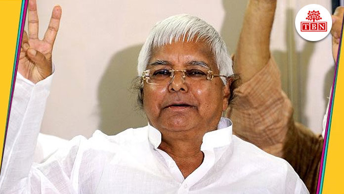 TBN-Patna-rjd-supremo-lalu-prasad-will-nominate-for-the-post-of-party-president-the-bihar-news