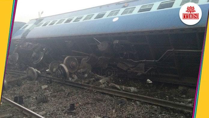 Vasco-de-Gamma-Express-accident-the-bihar-news