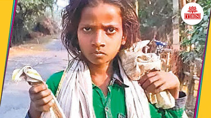 mother-mortgages-in-private-nursing-home-of-agam-kuan-son-begging-village-to-village-the-bihar-news