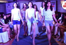 bihars-daughter-jalawa-on-the-red-carpet-in-the-miss-bihar-2017-audition-the-bihar-news-TBN