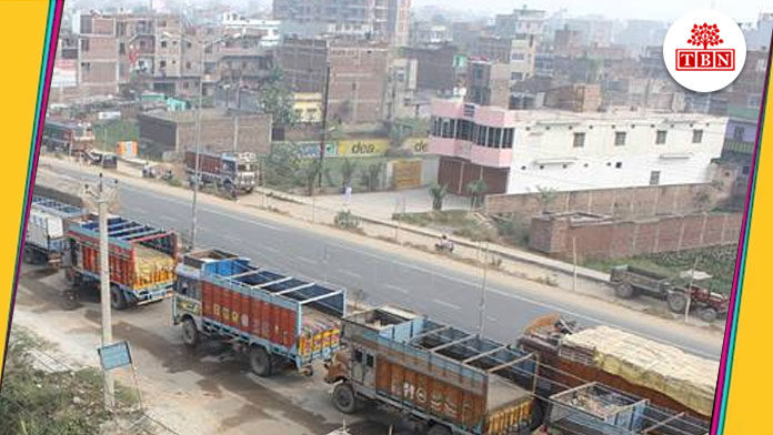 TBN-patna-bypasses-of-hazards-9-months-112-incidents-and-41-deaths-the-bihar-news