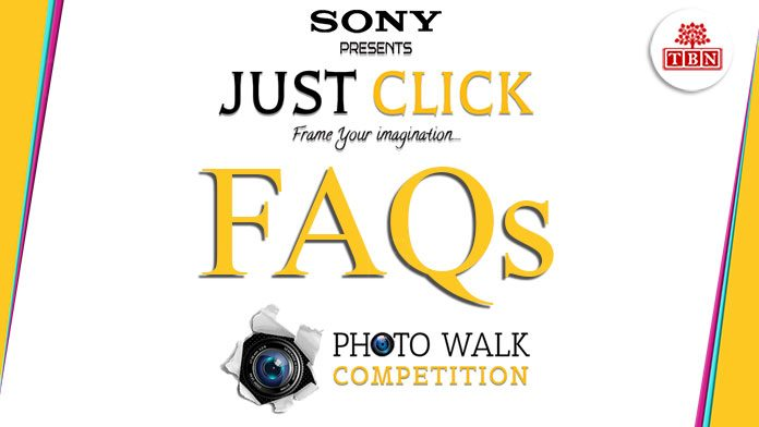 tbn-patna-FAQs-for-Just-Click-(Photo-Walk-Competition)-the-bihar-news