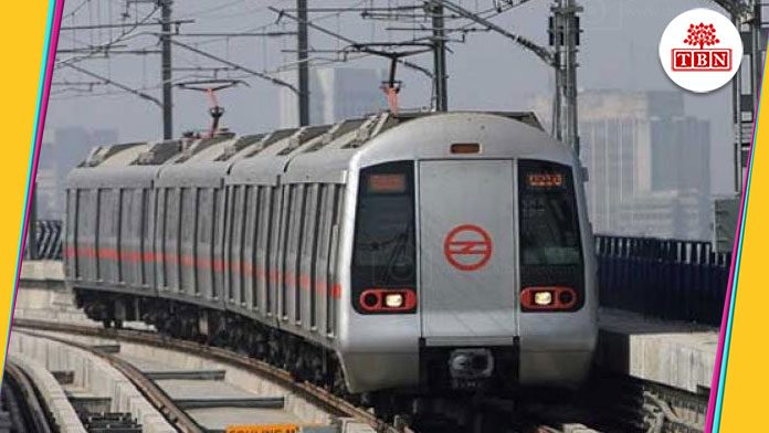 metro-work-in-patna-begins-this-year-the-bihar-news-tpn-patna