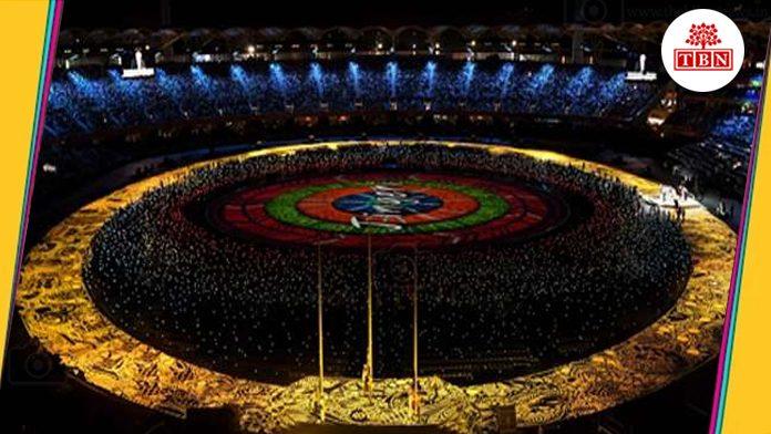 Commonwealth games 2018-The-Bihar-News