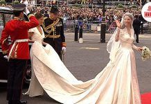 highlight-of-britains-royal-wedding-the-bihar-news-tbn-patna-bihar-hindi-news