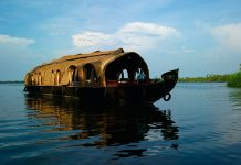 best 6 days irctc tour package of kerala | The Bihar News
