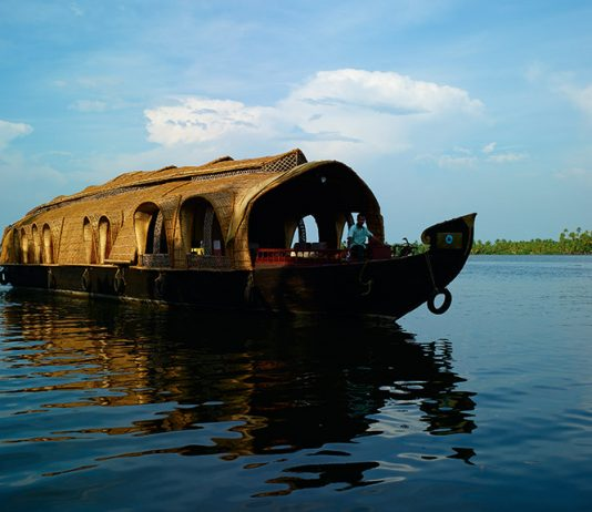 best 6 days irctc tour package of kerala | The Bihar News
