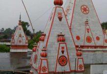 ulaar Sun temple one of the 12 famous sun temple in india | the Bihar News