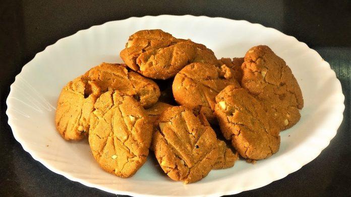 Recipe of thekua prasad of chhath puja | The Bihar News