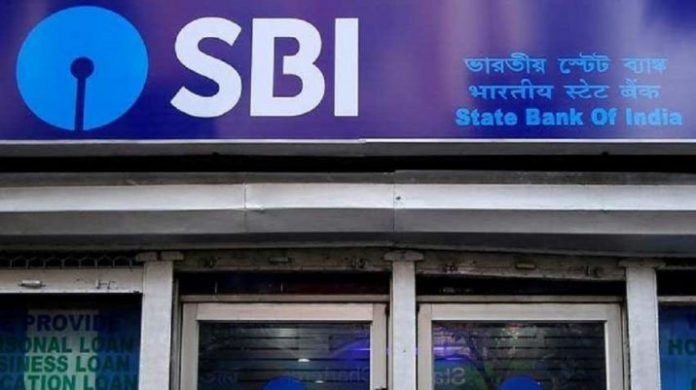 sbi bank pension account holders should submit life certificate before 30th nov 2019