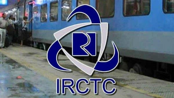 online-train-booking-starts-from-this-evening
